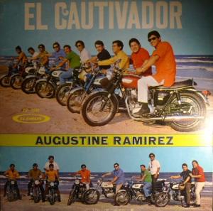 augustine_ramirez_el_cautivador